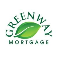 Greenway Mortgage / Spring Lake NMLS # 817830