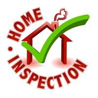 Harvest Home Inspection