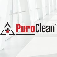 PuroClean by Browns