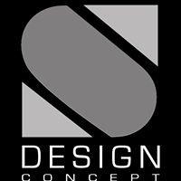 S Design Concept