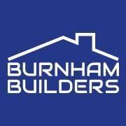 Burnham Builders