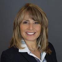 Denise Bondoni, Realtor