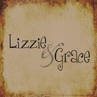 Lizzie & Grace