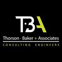 Thorson • Baker + Associates