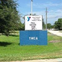 Southeast Volusia Family YMCA