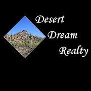 Desert Dream Realty Cave Creek, AZ 85331
