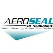 Aeroseal of Nebraska, LLC