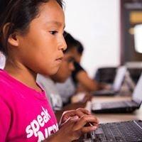 Native American Advancement Foundation - NAAFnow