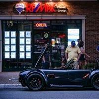 Remax Classic Group. 78 W. Main Street, Somerville, Nj