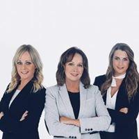 Lyn Echter & Team -Real Estate Agents at CBSHome,Omaha, Nebraska