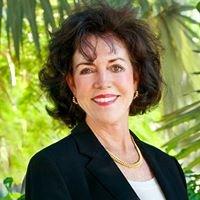 Patricia Salerno, Broker Associate