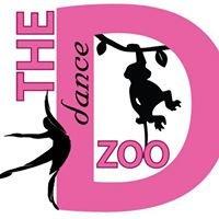 The Dance Zoo