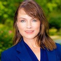 Angela Jett     Missouri & Illinois Real Estate
