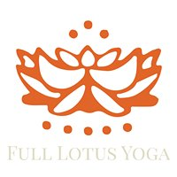 Full Lotus Yoga