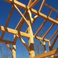 Hampshire Timber Frame