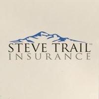 Steve Trail Insurance