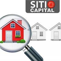 Sitio Capital