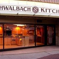 Schwalbach Kitchens