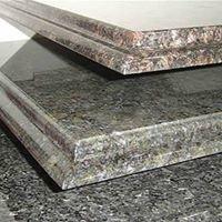 Granite Africa Tombstones & Kitchens - Pty Ltd
