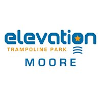Elevation Trampoline Park-Moore