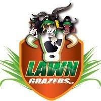 Lawn Grazers LLC
