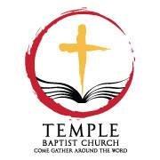 Temple Baptist Ruston
