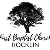 First Baptist Church of Rocklin