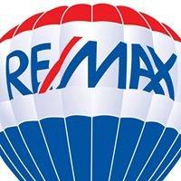 Jeremy Romano Real Estate