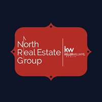 North Real Estate Group - Keller Williams