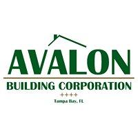 Avalon Building Corp