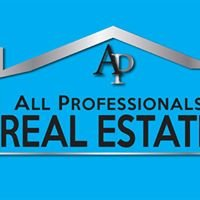 All Professionals Real Estate