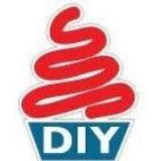 DIY Yogurt