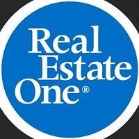 Real Estate One - Caro