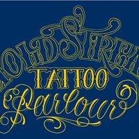 Goldstream Tattoo