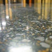 BNR Concrete Polishing LLC