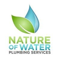 Nature of Water Plumbing Services