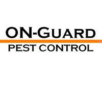 On Guard Pest Control