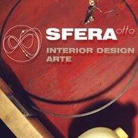 Sfera Otto - Interior Design & Arte