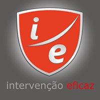 Intervenção Eficaz - Sistemas Electrónicos, Lda.