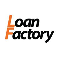LoanFactory.com