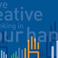 Left Hand Architecture & Design Inc.