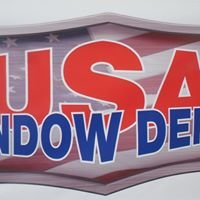 Window Depot USA of Central Virginia Inc.