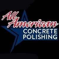 All American Concrete Polishing