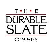 The Durable Slate Company: Columbus