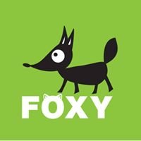 Foxy Promotions
