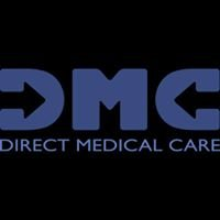 Direct Medical Care