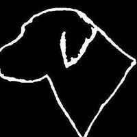 Black Dog Custom Builders