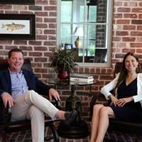 Farmer + Brown at The Group Real Estate Brokerage