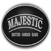 Majestic Shutters Inc.