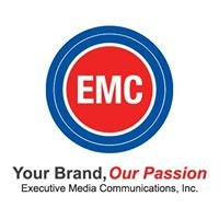 Executive Media Communications, Inc.